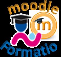 formatio.plataforma.aepap.org